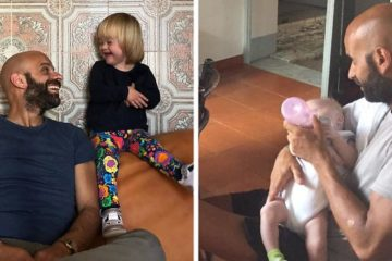 single dad adopts baby with down syndrome luca trapanese fb3 png 700