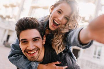 Ecco come cambierà la tua vita amorosa nel 2020 in base al tuo segno zodiacale.