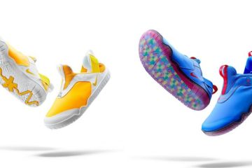nike air zoom pulse shoes for doctors nurses fb2 png  700