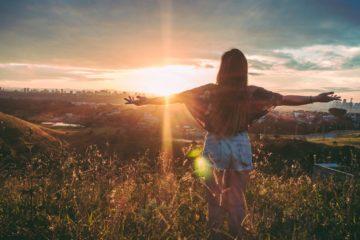 Il cambiamento che dovresti fare per vivere una vita più bella in base al tuo segno zodiacale 1536x1024 1