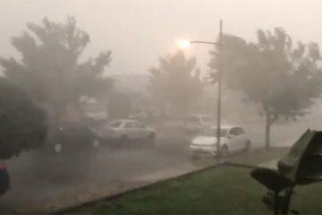 huge rain bomb hit australia fb3 png  700