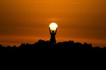 sun means zodiac sign