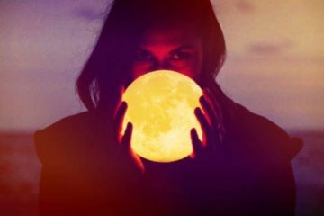 full moon zodiac signs personality