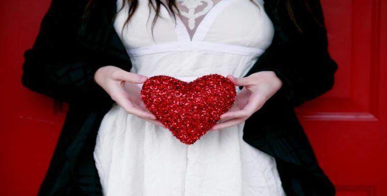 valentines day horoscopes tarot card readings singles 0