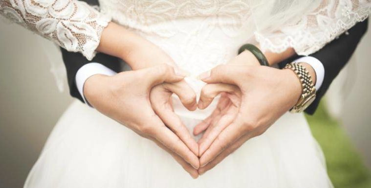 what happens marry same zodiac sign compatibility astrology