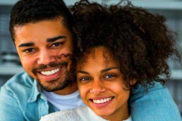 personality traits women best girlfriends