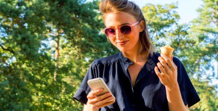 zodiac signs virtual dating