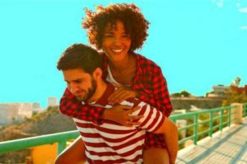 common relationship problems zodiac signs