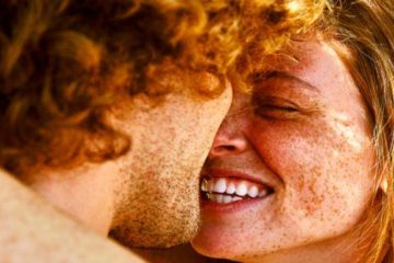 which zodiac sign best kisser astrology 0