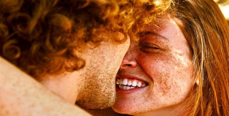 which zodiac sign best kisser astrology 0