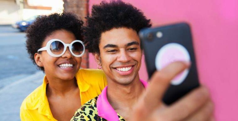 zodiac signs good communicators relationships