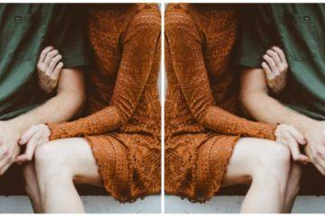 PicMonkey Collage 28