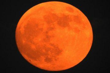 zodiac astrology Halloween moon