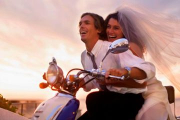 zodiac signs ready marriage capricorn season
