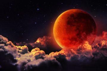 La nouvelle lune du mercredi mercredi 19 aout apporte une nouvelle energie puissante a tous les signes du Zodiaque 1200x667 1