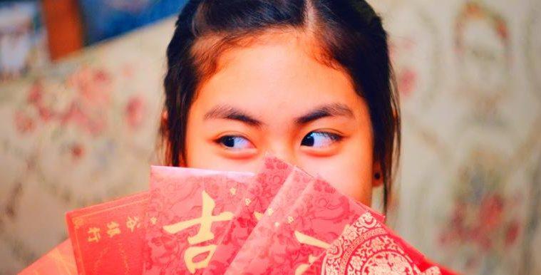 chinese horoscope september