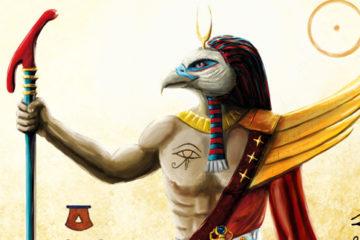 horoscopo egipcio 3
