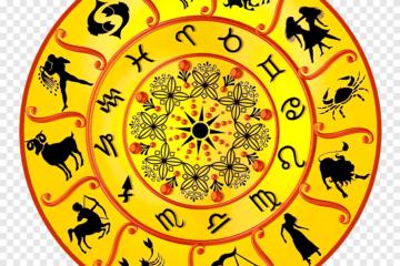 png clipart hindu astrology horoscope nadi astrology prediction ascendant in astrology horoscope flower