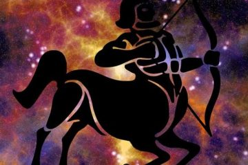 09 Sagittarius Woman 700x390 1