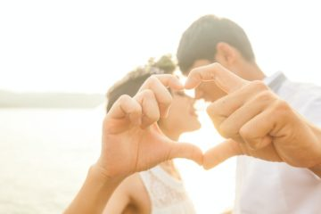 80a2cc2a 02a3 46e0 b99a ae907b9a181b 4 happy couple heart hand