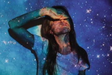 The Bravest Zodiac Signs that Would Risk Everything for Love