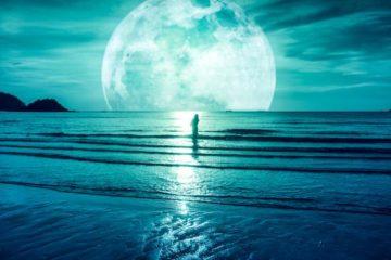 full moon pisces love horoscopes zodiac signs astrology