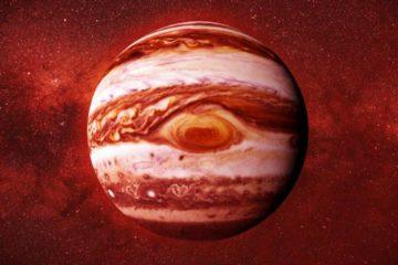 jupiter direct career horoscopes astrology