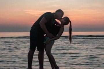 love life zodiac signs virgo season 1