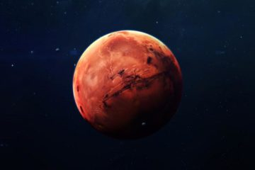 mars rx love horoscope astrology