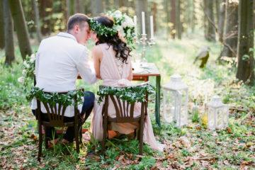 237725 1600x1030 compatibilidad matrimonial entre tauro cancer