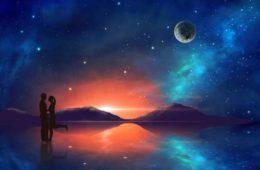Horoscope amour 9