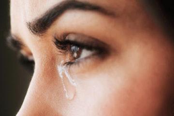 blesser le plus
