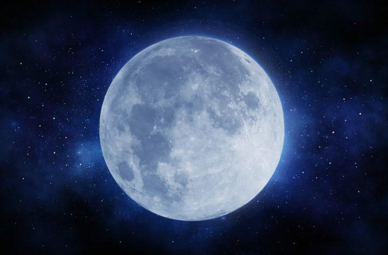 lune 1