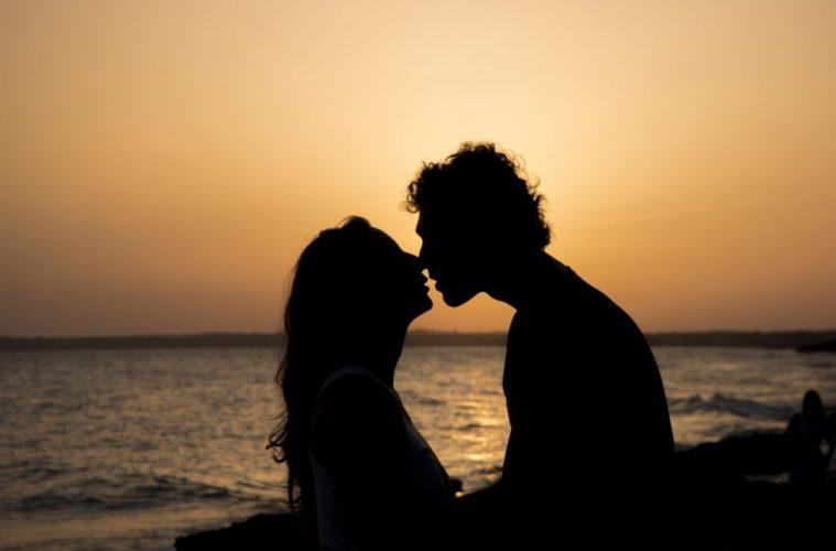 embrassent le mieux