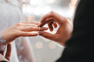 ne vont pas se marie