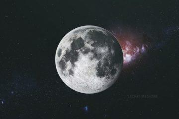 nouvelle lune 1