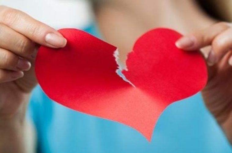 briseront le coeur